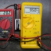 My favorite 830 feature: It can turn a 9V battery into a 20Vac source.  JK.
