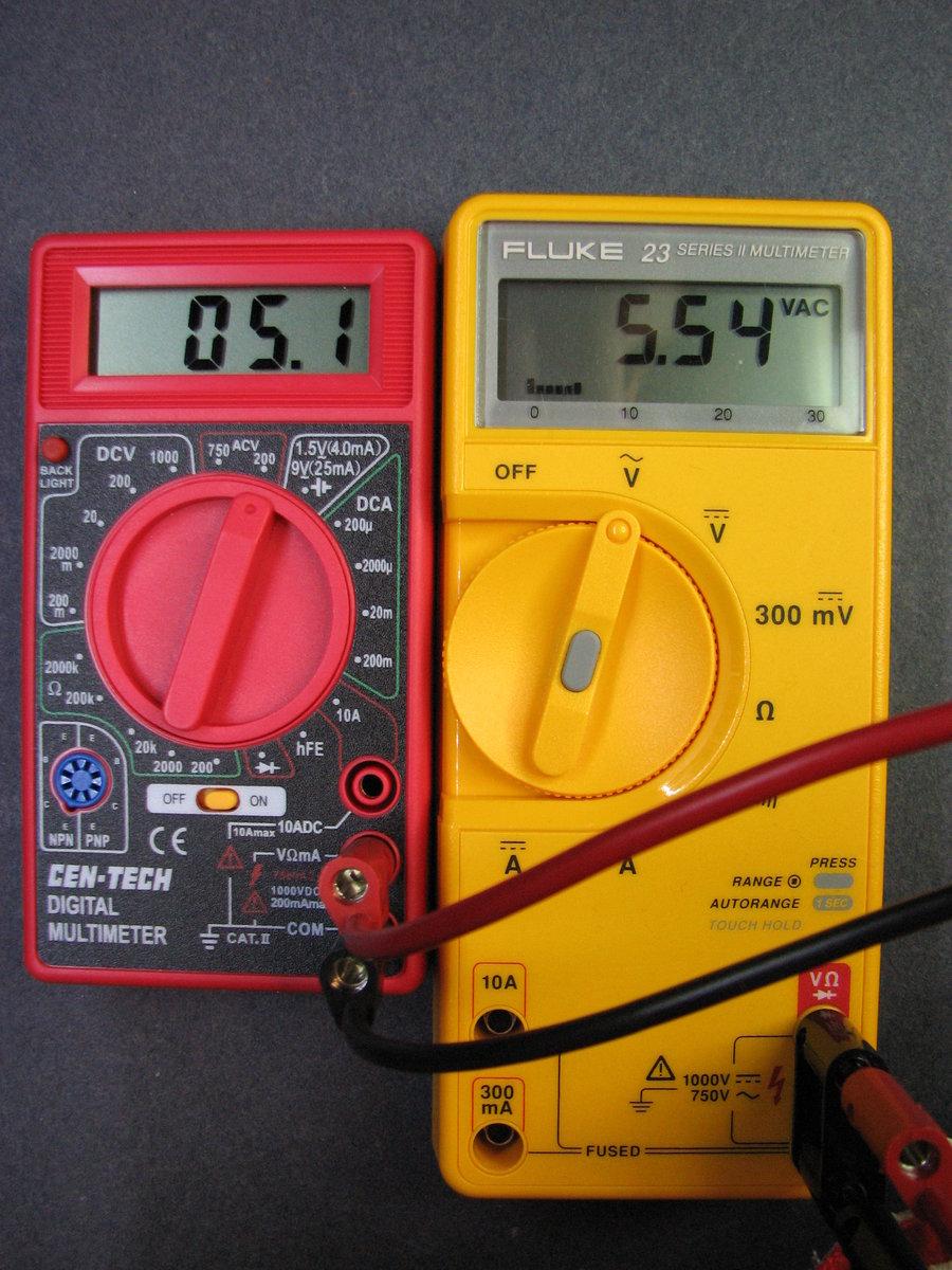 Cen Tech Volt Gauge Wiring Diagram Digital Manual E Bookscen