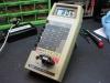 806-ohm 0.25% precision resistor.
