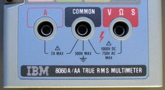 IBM8060A_000