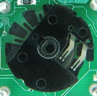 Code Switch (S2)