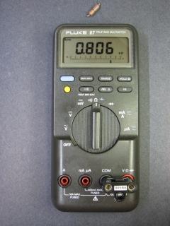 F87FR_013