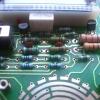 0.5% metal film resistors.