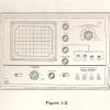 Illustration Booklet Fig 1-2