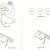 Illustration Booklet Fig 1-4 to 1-7