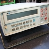 HP 3468A Bench Multimeter