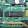 8039 micro-controller (part of the 8048 family)