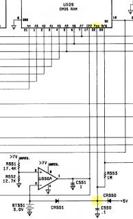 HPBAT_S00_circuit