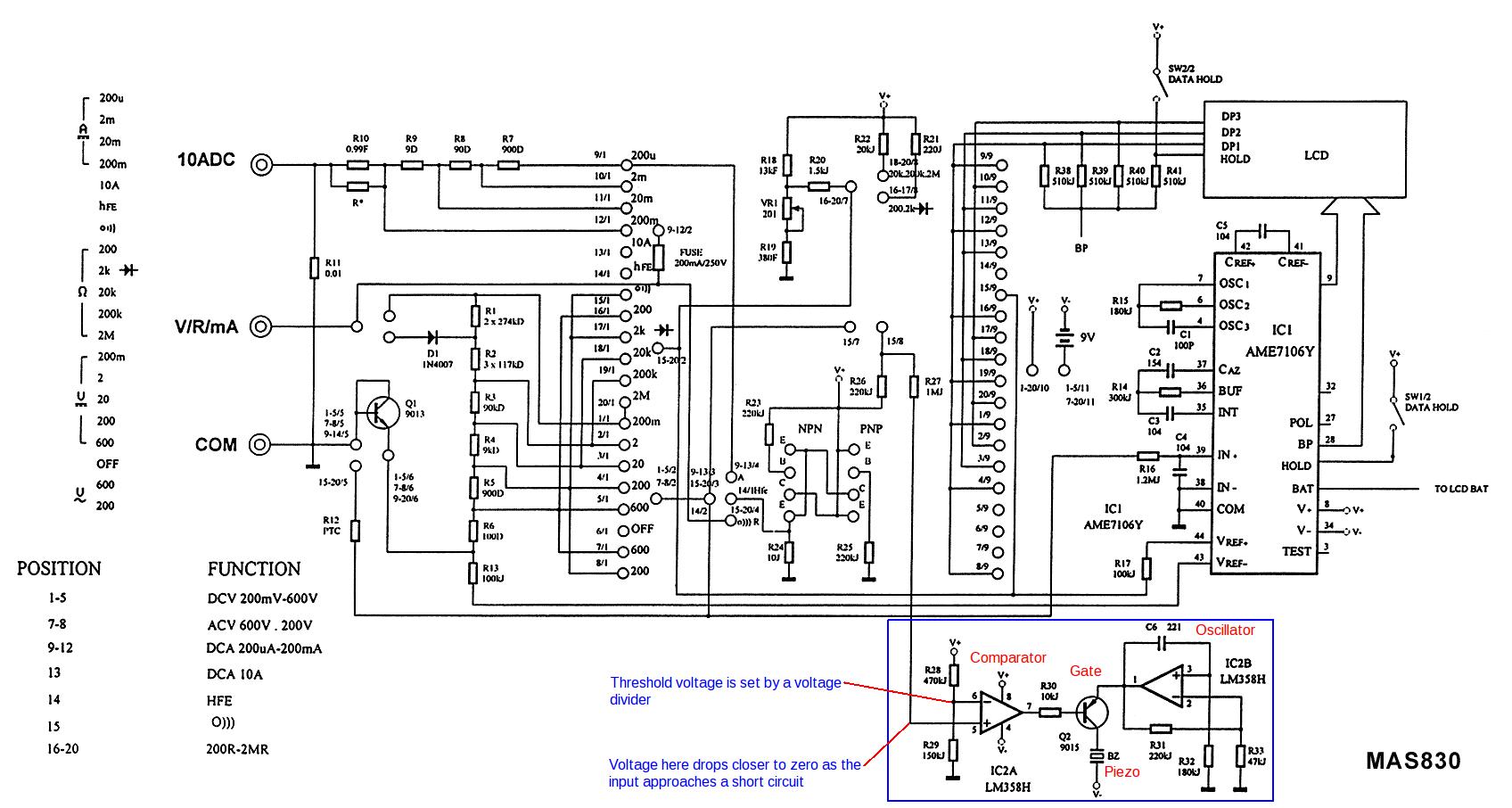 电路 电路图 电子 原理图 1696_906